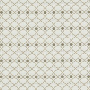 F1139/03 VENUS Linen Clarke & Clarke Fabric