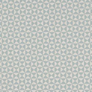 F1140/09 VERTEX Mineral Clarke & Clarke Fabric