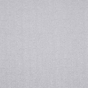 F1141/07 QUANTUM Silver Clarke & Clarke Fabric