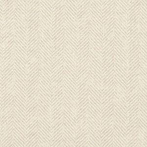 F1177/06 ASHMORE Linen Clarke & Clarke Fabric