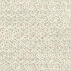F1178/06 DORSET Linen Clarke & Clarke Fabric