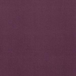 F1231/20 RENZO Port Clarke & Clarke Fabric