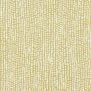 F1234/02 RAINFALL Citrus Clarke & Clarke Fabric