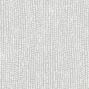 F1234/03 RAINFALL Grey Clarke & Clarke Fabric