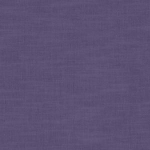 F1239/02 AMALFI Amethyst Clarke & Clarke Fabric