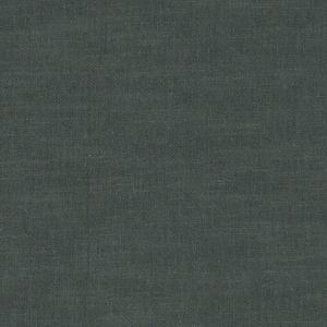 F1239/09 AMALFI Charcoal Clarke & Clarke Fabric