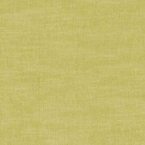 F1239/11 AMALFI Citron Clarke & Clarke Fabric