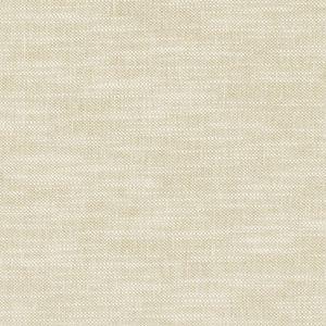 F1239/47 AMALFI Parchment Clarke & Clarke Fabric