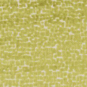 F1241/01 MATTONE Citrus Clarke & Clarke Fabric
