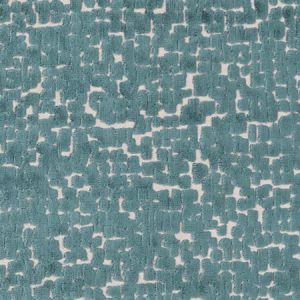 F1241/04 MATTONE Mineral Clarke & Clarke Fabric
