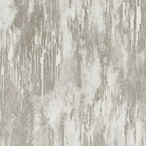 F1244/04 UMBRA Natural Clarke & Clarke Fabric