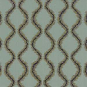 F1249/04 SOLARE Mineral Clarke & Clarke Fabric