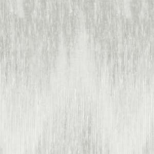 F1284/03 OPULENZA Ivory Pebble Clarke & Clarke Fabric