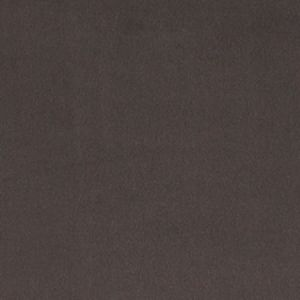 F1295/02.CAC.0 LUCCA Ash Clarke & Clarke Fabric