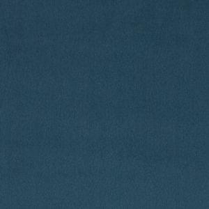 F1295/01.CAC.0 LUCCA Aqua Clarke & Clarke Fabric