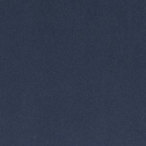F1295/10.CAC.0 LUCCA Navy Clarke & Clarke Fabric