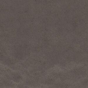 F1296/04.CAC.0 NOLA Espresso Clarke & Clarke Fabric