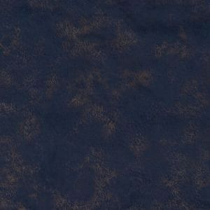 F1296/07.CAC.0 NOLA Indigo Clarke & Clarke Fabric