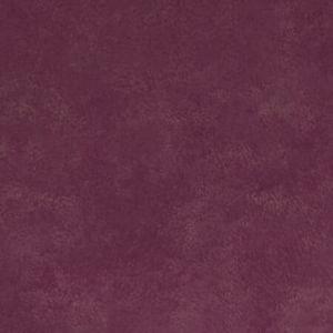 F1296/10.CAC.0 NOLA Mulberry Clarke & Clarke Fabric