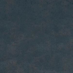 F1296/17.CAC.0 NOLA Teal Clarke & Clarke Fabric