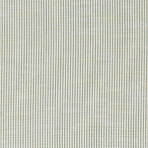 F1307/01 BEMPTON Aqua Clarke & Clarke Fabric