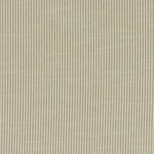 F1307/07 BEMPTON Natural Clarke & Clarke Fabric