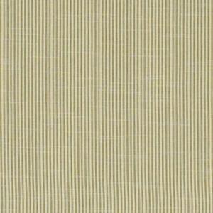 F1307/08 BEMPTON Olive Clarke & Clarke Fabric