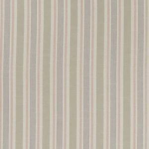 F1310/02 MAPPLETON Blush Clarke & Clarke Fabric
