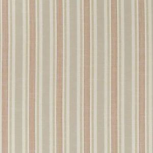 F1310/08 MAPPLETON Spice Clarke & Clarke Fabric