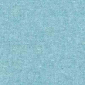 F1345/02 KELSO Bluebird Clarke & Clarke Fabric