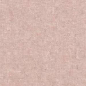 F1345/03 KELSO Blush Clarke & Clarke Fabric