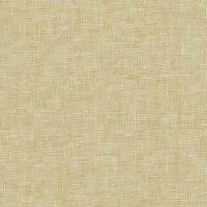 F1345/07 KELSO Chartreuse Clarke & Clarke Fabric