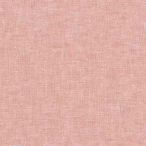 F1345/09 KELSO Coral Clarke & Clarke Fabric