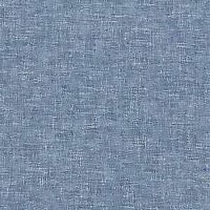 F1345/11 KELSO Denim Clarke & Clarke Fabric
