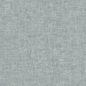 F1345/20 KELSO Mineral Clarke & Clarke Fabric