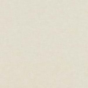 F1345/24 KELSO Natural Clarke & Clarke Fabric