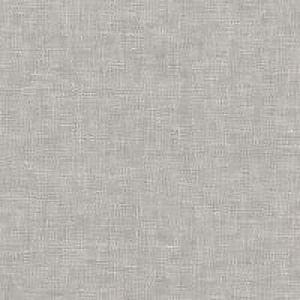 F1345/28 KELSO Pebble Clarke & Clarke Fabric