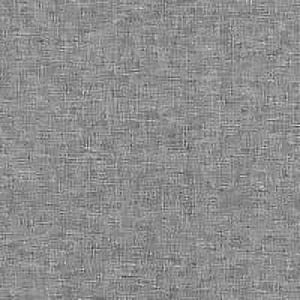 F1345/37 KELSO Slate Clarke & Clarke Fabric