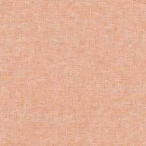 F1345/38 KELSO Spice Clarke & Clarke Fabric