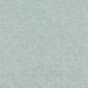 F1345/12 KELSO Eaudenil Clarke & Clarke Fabric
