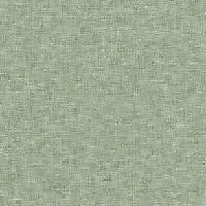 F1345/14 KELSO Forest Clarke & Clarke Fabric