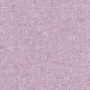 F1345/15 KELSO Grape Clarke & Clarke Fabric