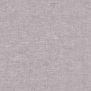 F1345/18 KELSO Lilac Clarke & Clarke Fabric