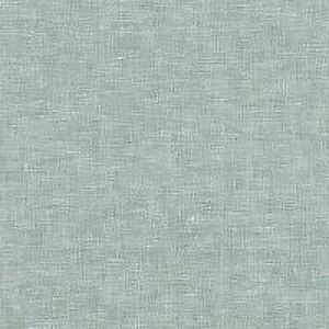 F1345/27 KELSO Palm Clarke & Clarke Fabric