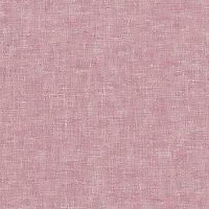 F1345/33 KELSO Rose Clarke & Clarke Fabric