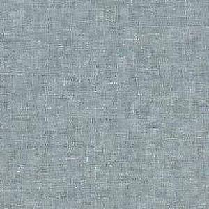 F1345/35 KELSO Seafoam Clarke & Clarke Fabric