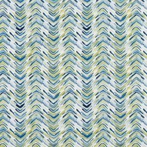 F1358/01 MEDLEY Mineral Clarke & Clarke Fabric