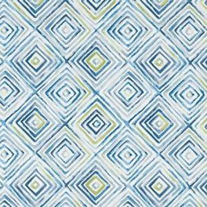 F1359/03 OTIS Mineral Clarke & Clarke Fabric