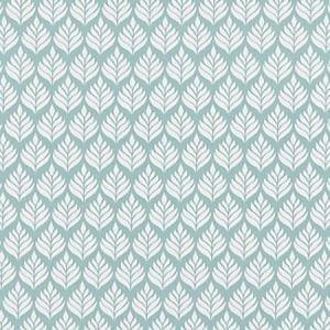 F1372/04 ELISE Mineral Clarke & Clarke Fabric