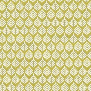 F1372/03 ELISE Citrus Clarke & Clarke Fabric